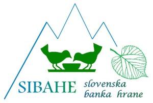SIBAHE - logotip - barvni