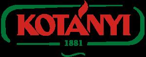 1280px-Kotanyi_Logo_svg