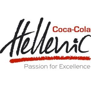 coca-cola-hbc_416x416